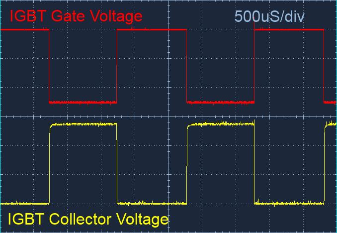 lv_igbt_cycle_500uS