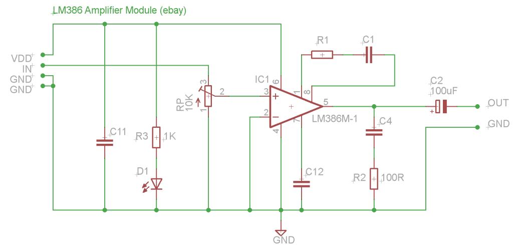 lm386_circuit